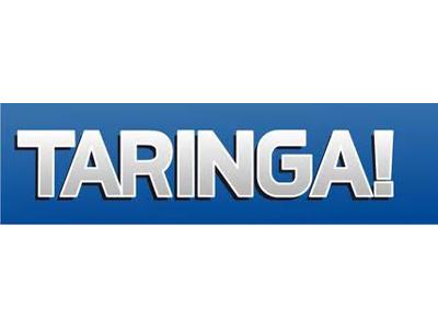 Recordando al viejo Taringa