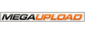 megauplouad.com