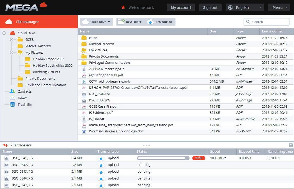[Imagen: administrador-de-archivos-de-mega.jpg]