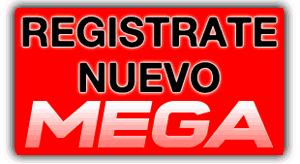 registro mega